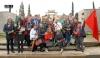 День победы Турин 2016