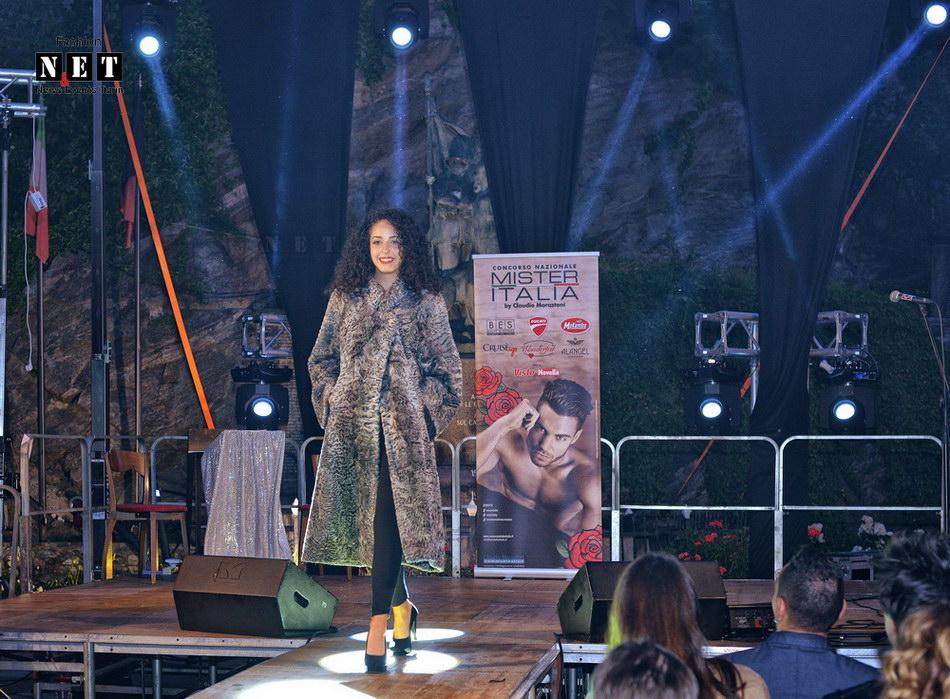 Высокая мода в Италии смотрите репортаж с Шатийон Новости и события Турин