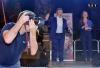 Chatilon Summer Time TV NETNon copiare le foto, condividere. @Grazie