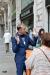 Colazione da Walter Dang Torino Vittorio Emanuele II
