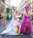 Gay Pride Torino 2016