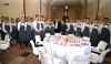 News Events Turin Fiat Topolino 80 anni Reggia Stupiniggi