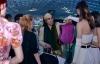 Preview Torino Fashion Week Porta Susa