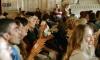 Torino Fashion Week Circolo dei lettore