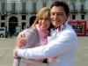 abbracci-gratis-25-marzo-2012-10