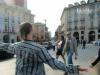 abbracci-gratis-25-marzo-2012-103