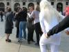 abbracci-gratis-25-marzo-2012-104