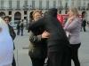 abbracci-gratis-25-marzo-2012-105