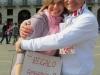 abbracci-gratis-25-marzo-2012-11