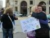 abbracci-gratis-25-marzo-2012-112