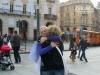 abbracci-gratis-25-marzo-2012-113