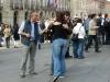 abbracci-gratis-25-marzo-2012-114