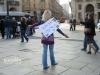 abbracci-gratis-25-marzo-2012-116