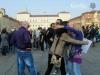 abbracci-gratis-25-marzo-2012-117