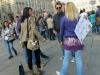 abbracci-gratis-25-marzo-2012-118