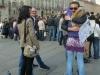 abbracci-gratis-25-marzo-2012-119