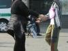 abbracci-gratis-25-marzo-2012-12