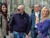 abbracci-gratis-25-marzo-2012-122