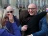 abbracci-gratis-25-marzo-2012-124
