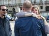 abbracci-gratis-25-marzo-2012-127