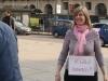 abbracci-gratis-25-marzo-2012-128