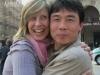 abbracci-gratis-25-marzo-2012-129