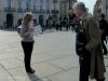 abbracci-gratis-25-marzo-2012-13