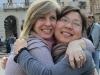 abbracci-gratis-25-marzo-2012-130
