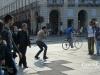 abbracci-gratis-25-marzo-2012-132