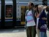 abbracci-gratis-25-marzo-2012-133