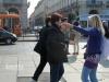 abbracci-gratis-25-marzo-2012-134