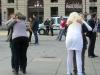 abbracci-gratis-25-marzo-2012-136