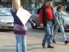abbracci-gratis-25-marzo-2012-137