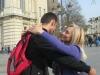 abbracci-gratis-25-marzo-2012-138