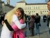 abbracci-gratis-25-marzo-2012-139