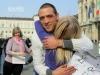 abbracci-gratis-25-marzo-2012-140