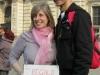 abbracci-gratis-25-marzo-2012-142