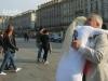 abbracci-gratis-25-marzo-2012-143