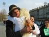 abbracci-gratis-25-marzo-2012-145