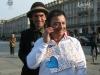 abbracci-gratis-25-marzo-2012-146