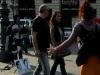 abbracci-gratis-25-marzo-2012-147