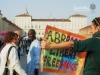 abbracci-gratis-25-marzo-2012-148