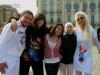 abbracci-gratis-25-marzo-2012-15