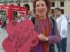abbracci-gratis-25-marzo-2012-151