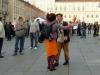 abbracci-gratis-25-marzo-2012-152