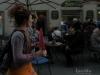 abbracci-gratis-25-marzo-2012-155