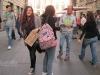 abbracci-gratis-25-marzo-2012-159