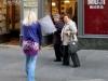 abbracci-gratis-25-marzo-2012-160