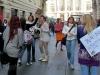 abbracci-gratis-25-marzo-2012-161