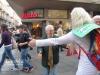 abbracci-gratis-25-marzo-2012-166